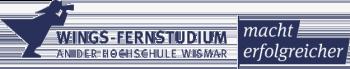 Logo Wirtschaftsinformatik