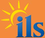Logo Fotografie - professionell gemacht