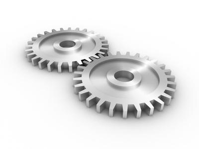 Maschinenbau Fernhochschule