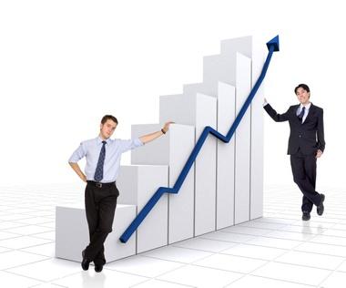 Wirtschaft und Karriere