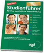 sgd-studienfuehrer_klein