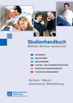 studienhandbuch-wbh