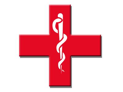 Weiterbildung und Fortbildung im Gesundheitswesen: Alle Fernkurse hier im Verzeichnis.