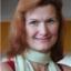 Carol Friedrich