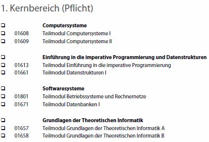 checkliste_informatik.png