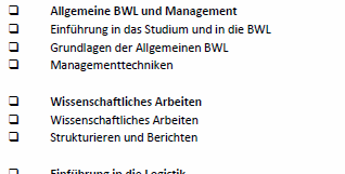 checkliste_logistikmanagement.png