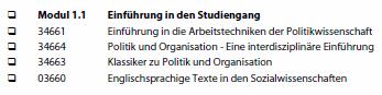 checkliste_politik.png