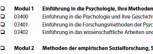 checkliste_psychologie_2010-11-11.png