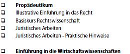 checkliste_rechtswissenschaft.png