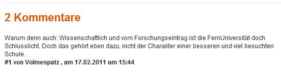 kommentar_fernuni.png